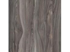 Керамогранит Flaviker Aspen Grey Lux+ 40x170 см