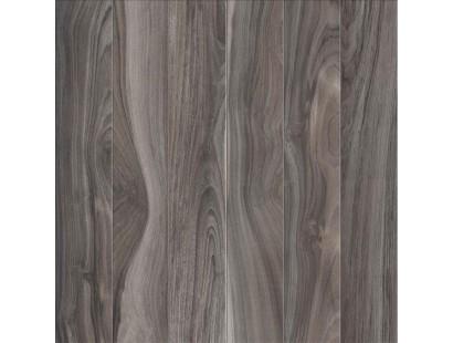 Керамогранит Flaviker Aspen Grey Lux+ 20 20x170 см