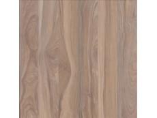 Керамогранит Flaviker Aspen Havana Lux+ 40x170 см