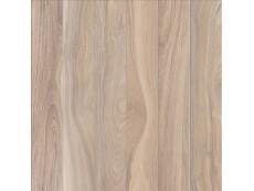 Керамогранит Flaviker Aspen Natural Lux+ 40x170 см