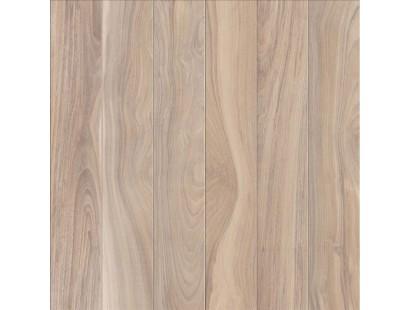Керамогранит Flaviker Aspen Natural Lux+ 20 20x170 см