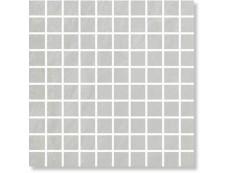 Мозаика Ceramiche Brennero Goldeneye Pure Mosaico Mogp 2,4x2,4 30x30 см