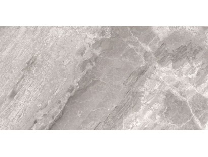 Керамогранит Cerdomus Supreme Beige Lev Ret (75416) 30x60 см