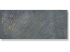 Керамогранит Ceramiche Brennero Goldeneye Zaffiro Gz25 25,1x50,5 см