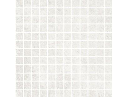 Мозаика Ceramiche Brennero MosaicoHeritageLightLapp(2,3Х2,3) 30x30 см