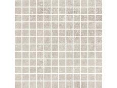 Мозаика Ceramiche Brennero MosaicoHeritageTaupeLapp(2,3Х2,3) 30x30 см