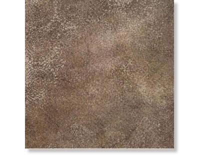 Керамогранит Ceramiche Brennero Random Bronze Nat. 51x51 см