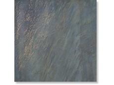 Керамогранит Ceramiche Brennero Goldeneye Zaffiro Gz50 50,5x50,5 см