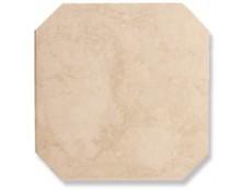 Керамогранит Equipe Octagon Marmol Beige 20x20 см