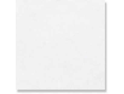 Вставка Equipe Octagon Taco Blanco Mate 4,6x4,6 см