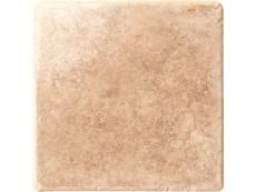Керамогранит Cir Marble Age Radica 10x10 см