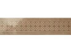 Декор Marazzi Evolution Marble Amani Lux 14,5x58 см