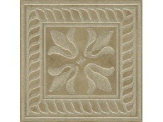 Вставка Marazzi Evolution Marble Amani Lux 14,5x14,5 см
