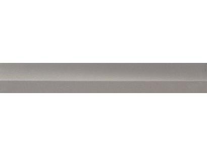 Бордюр Marazzi Evolution Marble Torello Argento 5x32,5 см