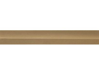 Бордюр Marazzi Evolution Marble Torello Oro 5x32,5 см
