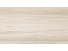 Плитка Atlas Concorde Aston Wood Wall Bamboo 31,5x57 см
