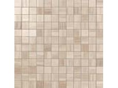 Мозаика Atlas Concorde Aston Wood Wall Bamboo Mosaic 30,5x30,5 см