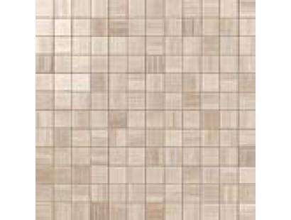 Мозаика Atlas Concorde Aston Wood Wall Bamboo Mosaic 30,5x30,5 см