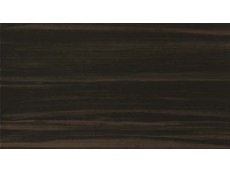 Плитка Atlas Concorde Aston Wood Wall Dark Oak 31,5x57 см