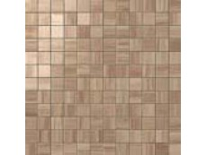 Мозаика Atlas Concorde Aston Wood Wall Iroko Mosaic 30,5x30,5 см