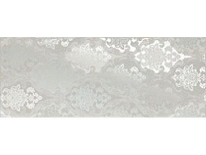 Декор Atlas Concorde Desire Damask White 20x50 см