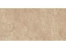 Керамогранит Atlas Concorde Force Floor Beige Lappato 60x120 см