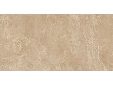 Керамогранит Atlas Concorde Force Floor Beige 60x120 см