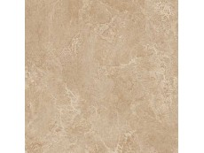 Керамогранит Atlas Concorde Force Floor Beige Lappato 60x60 см