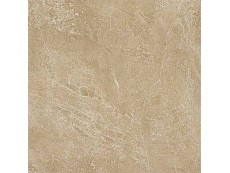 Керамогранит Atlas Concorde Force Floor Beige 60x60 см