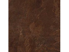 Керамогранит Atlas Concorde Force Floor Fancy Lappato 60x60 см