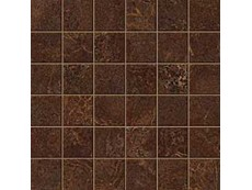 Мозаика Atlas Concorde Force Floor Fancy Mosaic Lappato 30x30 см