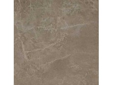 Керамогранит Atlas Concorde Force Floor Grey Lappato 60x60 см