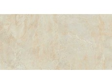 Керамогранит Atlas Concorde Force Floor Ivory Lappato 60x120 см