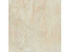 Керамогранит Atlas Concorde Force Floor Ivory Lappato 60x60 см