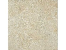 Керамогранит Atlas Concorde Force Floor Ivory 60x60 см
