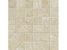 Мозаика Atlas Concorde Force Floor Ivory Mosaic Lappato 30x30 см