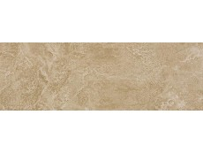 Плитка Atlas Concorde Force Wall Beige 25x75 см