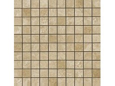 Мозаика Atlas Concorde Force Wall Beige Mosaic 30,5x30,5 см