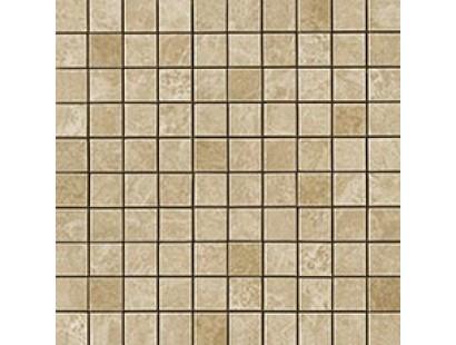 Мозаика Atlas Concorde Force Wall Beige Mosaic 30,5x30,5 см