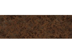 Декор Atlas Concorde Force Wall Fancy Armony 25x75 см
