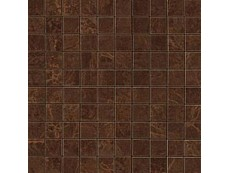 Мозаика Atlas Concorde Force Wall Fancy Mosaic 30,5x30,5 см