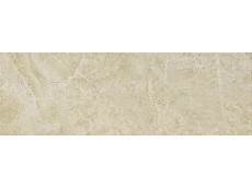 Плитка Atlas Concorde Force Wall Ivory 25x75 см