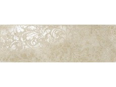 Декор Atlas Concorde Force Wall Ivory Armony 25x75 см