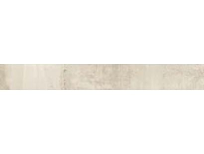 Бордюр Atlas Concorde Heat Tin Listello Lappato 7,2x60 см
