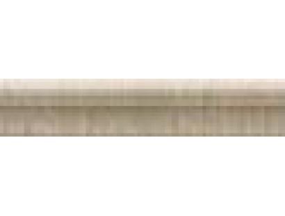 Бордюр Atlas Concorde Sinua Wall Greige London 4x20 см