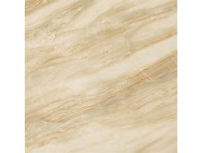 Керамогранит Atlas Concorde Supernova Marble Floor Elegant Honey Ret 45x45 см