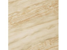Керамогранит Atlas Concorde Supernova Marble Floor Elegant Honey Ret 60x60 см