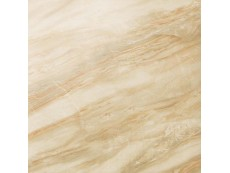 Керамогранит Atlas Concorde Supernova Marble Floor Elegant Honey Lappato 59x59 см