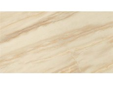 Плитка Atlas Concorde Supernova Marble Wall Elegant Honey 31,5x57 см