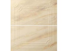 Плитка Atlas Concorde Supernova Marble Wall Elegant Honey Boiserie 3D 31,5x57 см